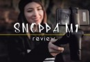 Snoppa M1 Review Test Video