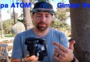 Snoppa ATOM Smartphone Gimbal Test Video And Review